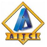 Asly International Training Center Inc.