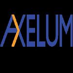 Axelum Resources Corporation