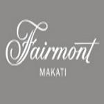 Fairmont Makati 5Star Hotel