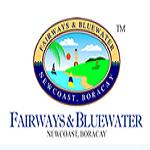 Fairways & Bluewater Newcoast Boracay