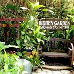 Hidden Garden Vigan – Lilong & Lilang Restaurant