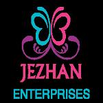 Jezhan Enterprises Medical Supply