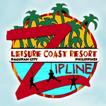 Leisure Coast Resort
