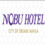 Nobu Hotel Manila