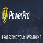 PowerPro Protection Supplies Inc.