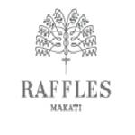 Raffles Makati