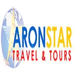 ARONSTAR TRAVEL & TOURS