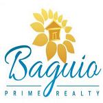 Baguio Prime Realty