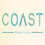 Coast Boracay Island