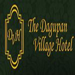 The Dagupan Village Hotel