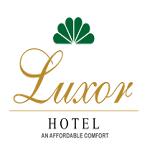 Luxor Hotel Dagupan Pangasinan