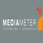 Media Meter Inc | MMI