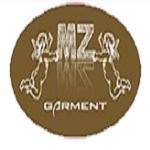 MZ Garment Co. LTD