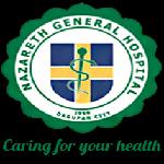 Nazareth General Hospital