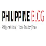Philippine Blog