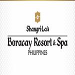 Shangri La Boracay Resort and Spa