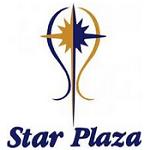 Star Plaza Hotel and Restaurant