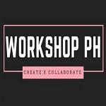 Workshop PH