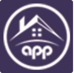 Affordable Property Philippines