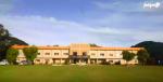 Adventist Academy – Iloilo Inc.