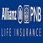 Allianz PNB Life Insurance