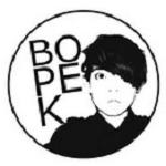 Bopek Live Band