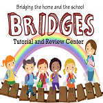 Bridges Tutorial and Review Center