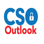 CSO Outlook – The IT Prime