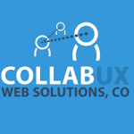 Collabux Web Solutions Co.