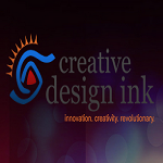Creative Design Ink