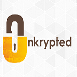 Unkrypted – The Crypto Currency News