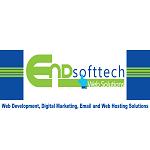 Endsofttech Web Solutions