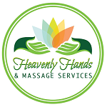 Heavenly Hands & Massage Services