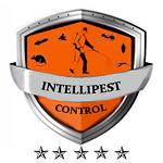 Intellipest Control Inc.