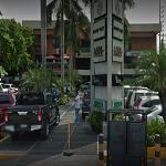 JRS Allegro Center Metro Manila Branch