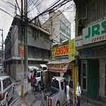 JRS Boston Kaunlaran Quezon City Metro Manila Branch