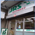 JRS Caloocan City Metro Manila Branch