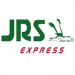 JRS Alabang Metro Manila Branch