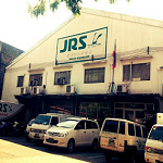 JRS Head Office – Pasig City Metro Manila