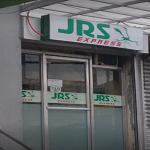 JRS Malabon Metro Manila Branch