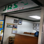 JRS Caloocan Monumento City Metro Manila Branch