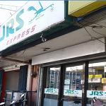JRS Paso De Blas Valenzuela Metro Manila Branch