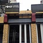 Power Steel