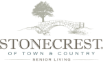 Stonecrest of Town and Country