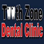 Tooth zone – Dental Care Clinic Medical