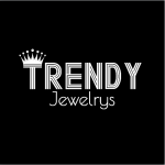 Trendyjewelrys.com is about the development of human jewelry Including jewelry styles of different historical periods, different regions and different nationalities Jewelry manufacturing process, gem identification