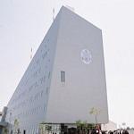 Directory Of US Embassy – Abu Dhabi UAE