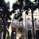 Directory Of US Embassy – Baku Azerbaijan