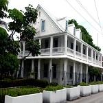 Directory Of US Embassy   Belmopan Belize