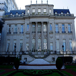 Directory Of US Embassy | Buenos Aires Argentina